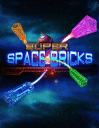 Super space bricks