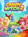Candy witch 2