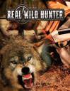 Real wild hunter
