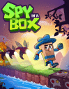 Spy in a box